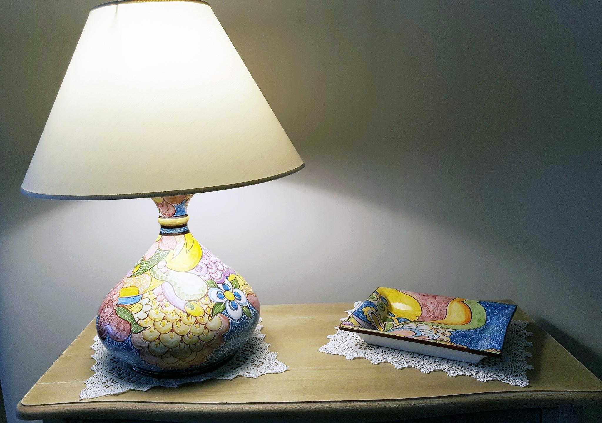ceramiche cosenza,piastrelle cucina,ceramica artigianale cosenza ...