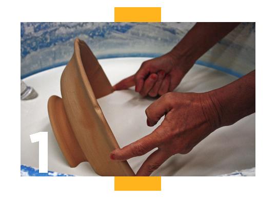 Ceramiche cosenza piastrelle cucina ceramica artigianale cosenza
