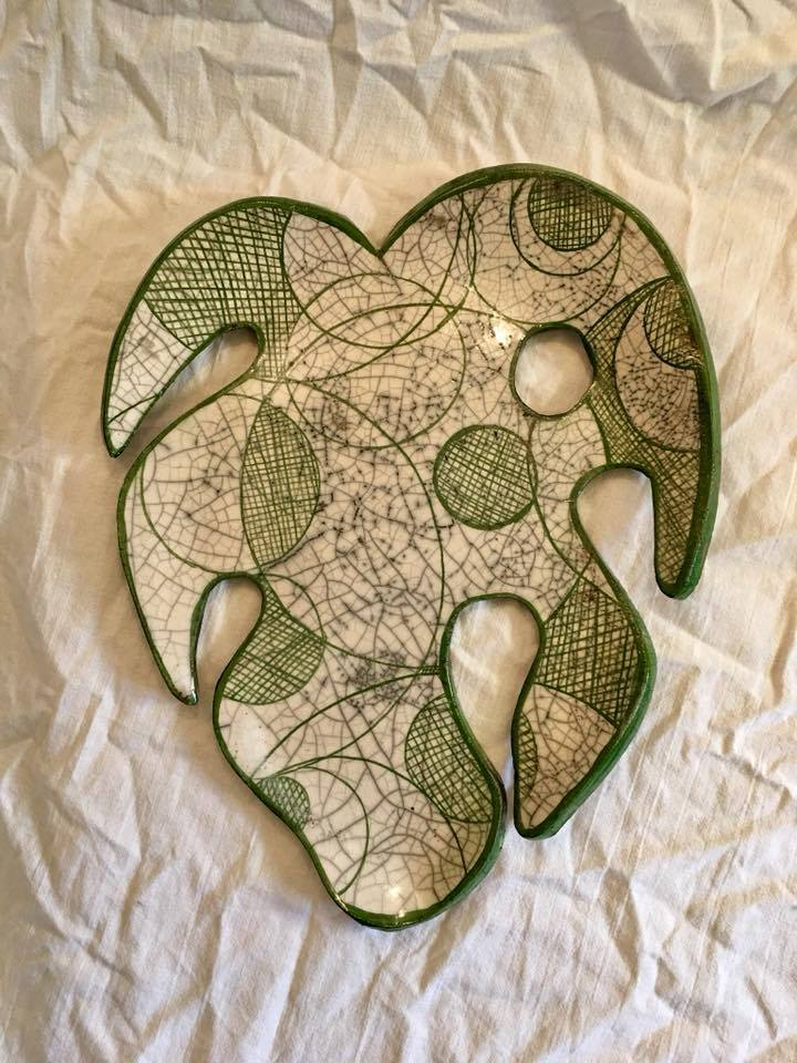 Ceramiche Vico Condotti Cosenza Raku 6